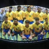 Copa de 94