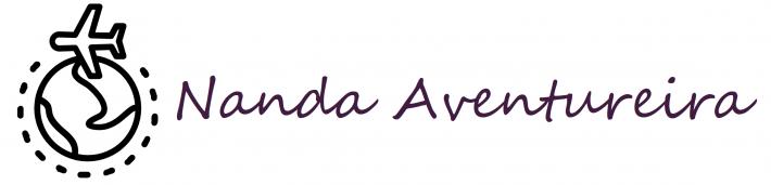 Nanda Aventureira
